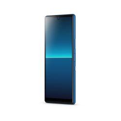 Usuñ simlocka kodem z telefonu Sony Xperia L4