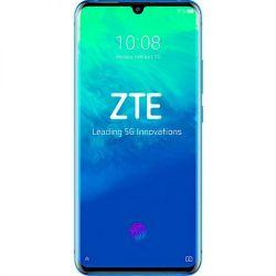 Usuñ simlocka kodem z telefonu ZTE Axon 10s pro 5G