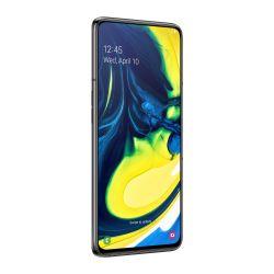 Usuñ simlocka kodem z telefonu Samsung Galaxy A80