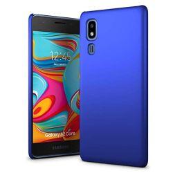Usuñ simlocka kodem z telefonu Samsung Galaxy A2 Core