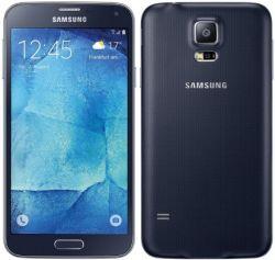 Usuñ simlocka kodem z telefonu Samsung Galaxy S5 Neo