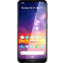 Usuñ simlocka kodem z telefonu Nokia 3.2