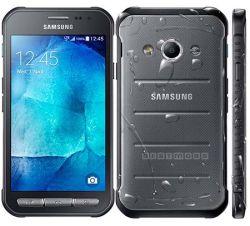 Usuñ simlocka kodem z telefonu Samsung SM-G388F