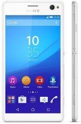 Usuñ simlocka kodem z telefonu Sony Xperia C4 Dual