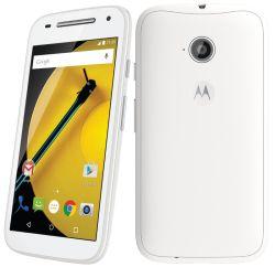 Jak zdj±æ simlocka z telefonu Motorola Moto E 2nd gen