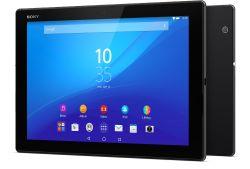 Jak zdj±æ simlocka z telefonu Sony Xperia Z4 Tablet