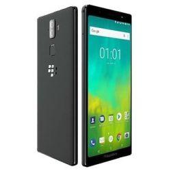 Jak zdj±æ simlocka z telefonu Blackberry Evolve