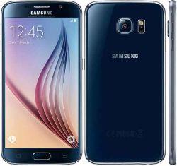Usuñ simlocka kodem z telefonu Samsung SM-G920T