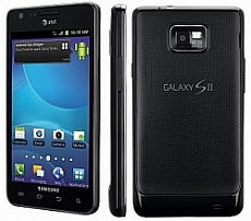 Usuñ simlocka kodem z telefonu Samsung I777