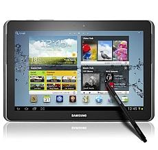 Usuñ simlocka kodem z telefonu Samsung Galaxy Note 10.1 N8010
