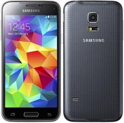 Usuñ simlocka kodem z telefonu Samsung Galaxy S5 mini Duos