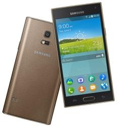 Usuñ simlocka kodem z telefonu Samsung SM-Z910F