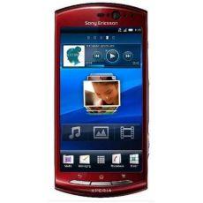 Usuñ simlocka kodem z telefonu Sony-Ericsson MT15i