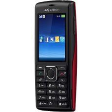 Usuñ simlocka kodem z telefonu Sony-Ericsson j108i