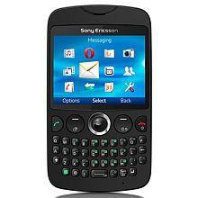 Usuñ simlocka kodem z telefonu Sony-Ericsson TXT