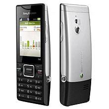 Jak zdj±æ simlocka z telefonu Sony-Ericsson J10i2