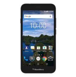Usuñ simlocka kodem z telefonu Blackberry Aurora