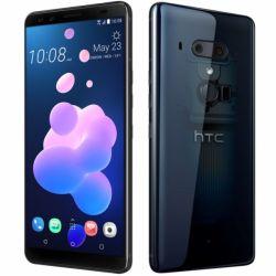 Usuñ simlocka kodem z telefonu HTC U12+