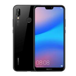 Usuñ simlocka kodem z telefonu Huawei P20 Lite