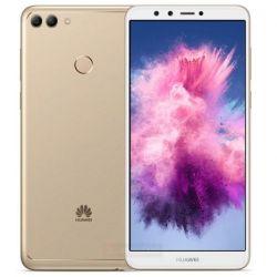 Usuñ simlocka kodem z telefonu Huawei Y9 (2018)