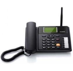 Usuñ simlocka kodem z telefonu Huawei F615