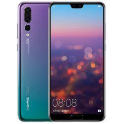 Usuñ simlocka kodem z telefonu Huawei P20 Pro