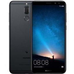 Usuñ simlocka kodem z telefonu Huawei Honor 9i