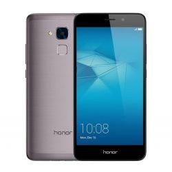 Usuñ simlocka kodem z telefonu Huawei Honor 7s