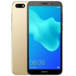 Usuñ simlocka kodem z telefonu Huawei Y5 Prime (2018)
