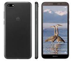 Usuñ simlocka kodem z telefonu Huawei Y3 (2018)