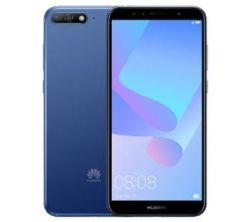 Usuñ simlocka kodem z telefonu Huawei Y6 (2018)