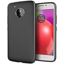 Usuñ simlocka kodem z telefonu Motorola Moto E4 (USA)