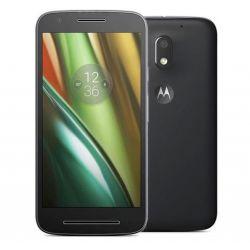 Usuñ simlocka kodem z telefonu Motorola Moto E3