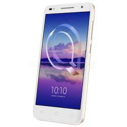 Usuñ simlocka kodem z telefonu Alcatel U5 HD