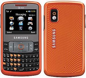 Usuñ simlocka kodem z telefonu Samsung A257