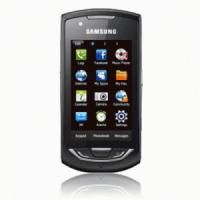 Usuñ simlocka kodem z telefonu Samsung S3060