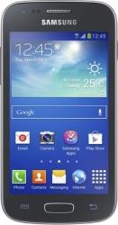 Usuñ simlocka kodem z telefonu Samsung Galaxy ACE 3 LTE