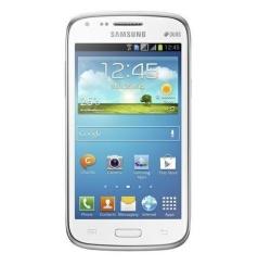 Usuñ simlocka kodem z telefonu Samsung Galaxy Core Plus