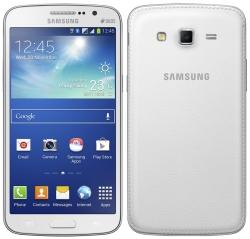 Usuñ simlocka kodem z telefonu Samsung Galaxy Grand 2