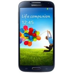 Usuñ simlocka kodem z telefonu Samsung I9506