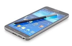 Usuñ simlocka kodem z telefonu Samsung Galaxy Note 3