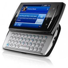 Usuñ simlocka kodem z telefonu Sony-Ericsson Mini pro2