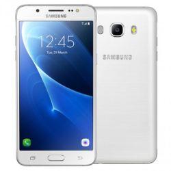 Usuñ simlocka kodem z telefonu Samsung J510