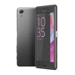 Usuñ simlocka kodem z telefonu Sony SOV33