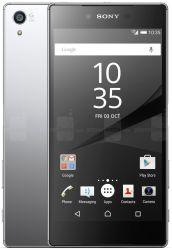Jak zdj±æ simlocka z telefonu Sony Xperia Z5 Premium