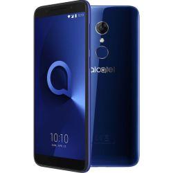 Usuñ simlocka kodem z telefonu Alcatel 3