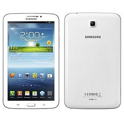 Usuñ simlocka kodem z telefonu Samsung Galaxy Tab III WiFi