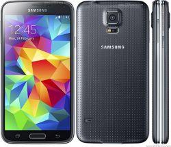 Jak zdj±æ simlocka z telefonu Samsung SM-G900F