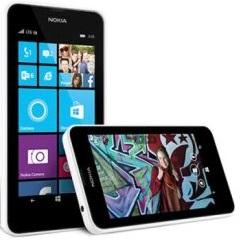 Usuñ simlocka kodem z telefonu Nokia RM-975