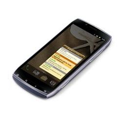 Usuñ simlocka kodem z telefonu Acer S300